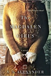 the-magdalen-girls