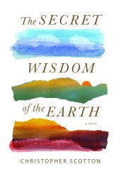 the-secret-wisdom-of-the-earth