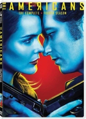 the_americans_s4_dvd