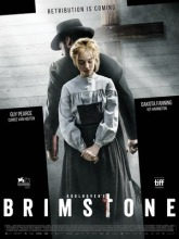 Brimstone-2017