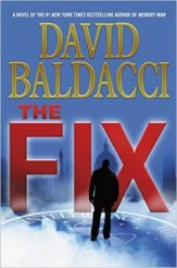 David-Baldacci-The-Fix-300x454