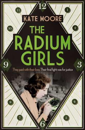 the-radium-girls-9781471153877_hr