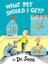 what-pet-should-i-get
