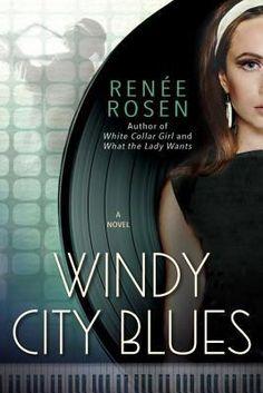 windy city blues