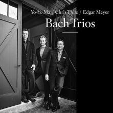 yo-yo-ma-chris-thile-edgar-meyer-bach-trios-450sq