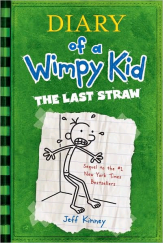 the last straw 3