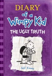 the ugly truth 5