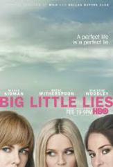 BigLittleLies