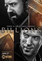 BillionsS2