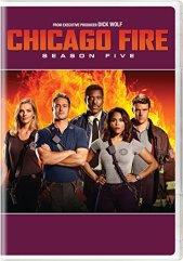 ChicagoFireS5