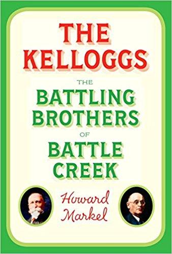 TheKelloggs