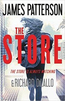 TheStore