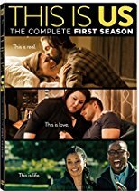 This is Us, Season 1