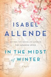 In the Mist of Winter, Isabel Allende