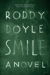 Smile, Roddy Doyle