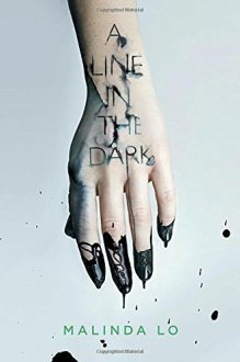 A line in the dark