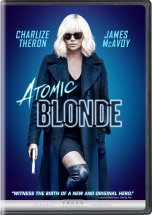 Atomically BLonde