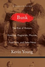 Bunk the Rise of...