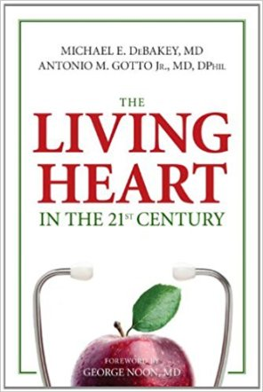 the living heart for the 21st century