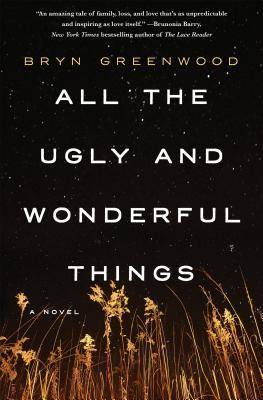 All the Ugly and Wonderful Things (Dec)