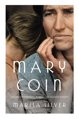 Mary Coin (Feb)