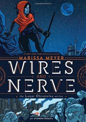 Wires and Nerves