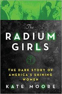 the radium girls (history bio)