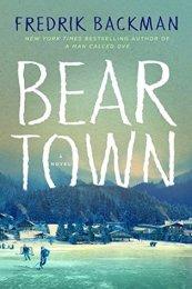bear town