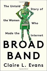Broad BAnd
