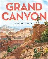 grand canyon caldecot