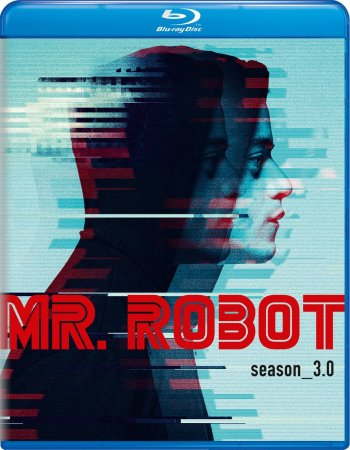 Mr. Robit Season 3