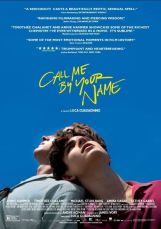 call me by your name (won)