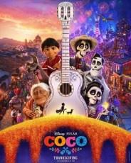 coco (won)