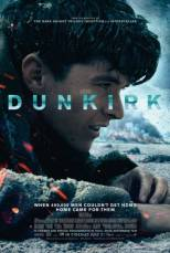 dunkirk (won)