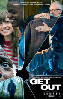 get out (won)