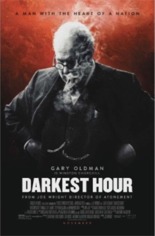 the darkest hour (won)