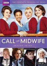 Call of the Midwife