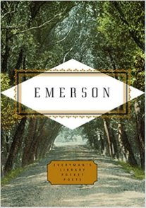 emerson poems