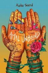 Amal Unbound-Saeed