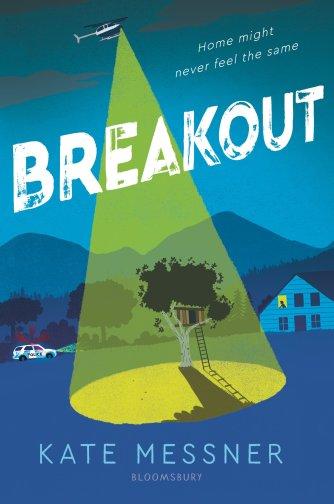 Breakout-Messner