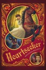 Heartseeker-Beatty