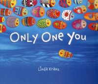 Only One You