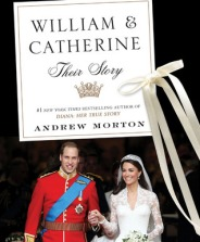 william and catherine their story