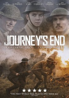 Journey_s End