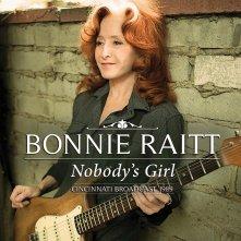 Nobody_s Girl by Bonnie Raitt