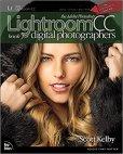 adobe photoshop lightroom cc book for digital photography