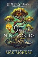 9 From the 9 Worlds