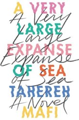 A Very Large Expanse of Sea