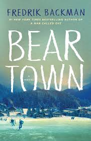 (Oct) Beartown