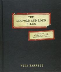 the leopold and loeb files